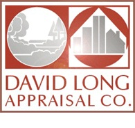 David Long Appraisal Company